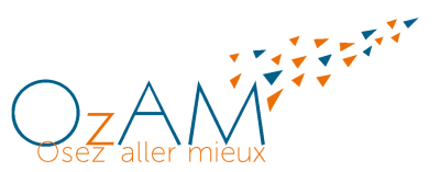 cropped-logo-ozam-v2-framboise-1.png