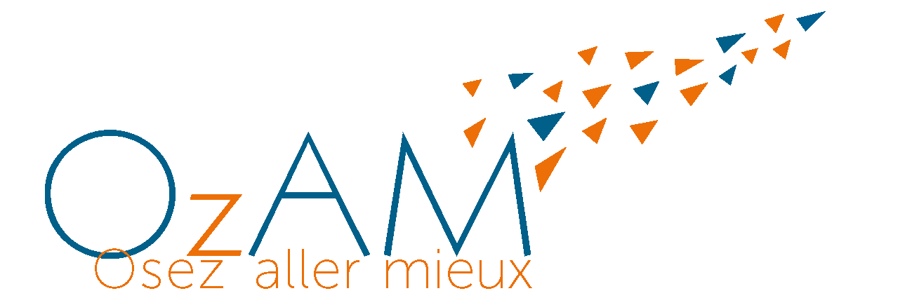 Cropped Logo Ozam V2 Framboise 2.png