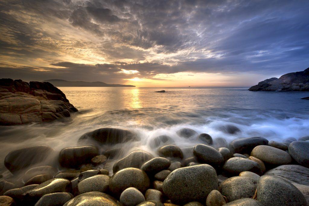 the-beach-3266660