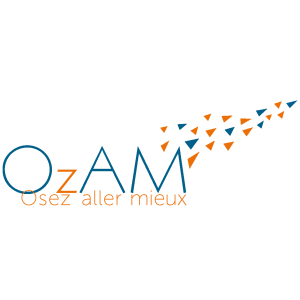 LOGO OZAM-bleu-orange_carre
