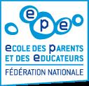 Les Écoles des parents et des éducateurs - Fédération Nationale