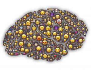 comment les émotions dirigent notre cerveau